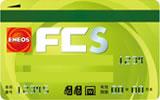 fcscard